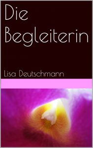 BegleiterinTeil1_Cover_final