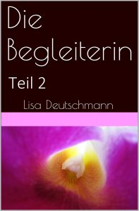 BegleiterinTeil2_Cover_final