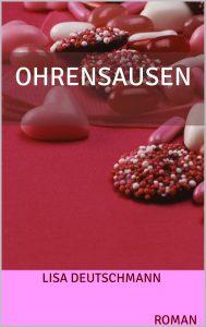 Ohrensausen_Cover