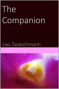 The Companion_final