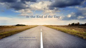 Cover_AtTheEndOfTheDay_final